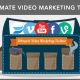 Ultimate Video Marketing