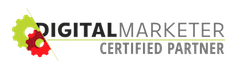 dm-certified-logo-dark copy