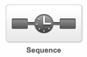 Image of Infusionsoft Sequences Icon