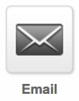 Image of Infusionsoft Emails Icon