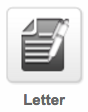 Image of Infusionsoft Letter Icon