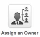Image of Infusionsoft Setting an Owner Icon